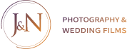 J&N Photography and Wedding Films